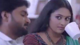 Saravanan Meenatchi Sreeja and Senthil in Mapillai   Vijay TV   Mapillai New Serial   PluzMedia