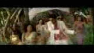 adurs vedio song leaked.3gp
