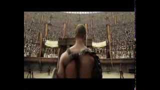 trailers 2014 top 5 fantasy-movie