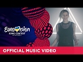 Levina Perfect Life Germany Eurovision 2017 Official Music Video mp3