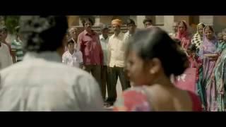 Soo fanny indian Add