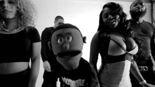 Peanut Live 215 Money On My Mind Music Video
