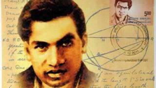 Top 10 Facts about Ramanujan