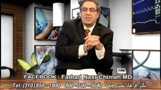 مصرف قهوه دکتر فرهاد نصر چیمه  Coffee Dr Farhad Nasr Chimeh