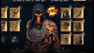 How to Get  Store legendary Items for free in Assassin's Creed Odyssey Using Cheat Engine