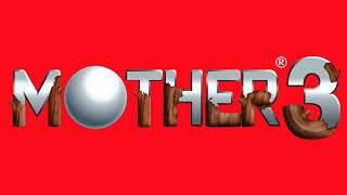 Mother 3   A Tiny, Enormous Miracle!   Extended