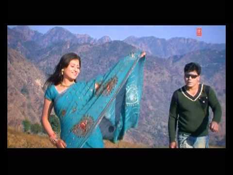 Kya Bhali Laagdi Vimla Hey Deepa Jeans Top Wali Fauji Lalit Mohan Joshi Meena Rana