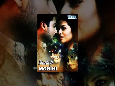 Xxx Mp4 Kannada Movies Full Mohini 9886788888 Kannada Movies Full Kannada Movies Audithya Sada 3gp Sex