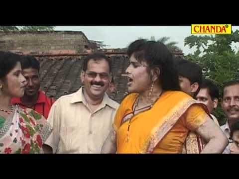 Xxx Mp4 Mehraru Ke Selute Mare मेहरारू के सेलुट मारे मर्दा Khushboo Raj Bhojpuri Hot Songs 3gp Sex