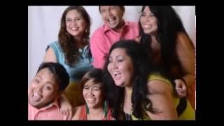 Tabsing Kolektib - Silang mga Donselya - Teaser 2