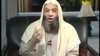 رسالة و تعليق الشيخ محمد حسان لاحداث مصر 25يناير