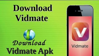 How to download vitemate video downloader apk.!?[android] (HD)