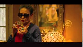 Shaheb Bibi Golaam First Look Teaser official  2016 Bangla Movie By Swastika 2CRitwic