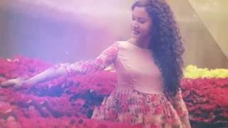 Ma Obage Adaren - Thiwanka Arthasad Ft Dushan Siriwardhana (Lyrics Video)