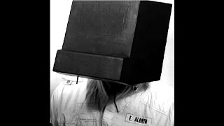 Why Did Apollo Astronauts Wear Boxes Over Their Heads?
