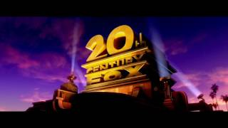 Twentieth Century Fox and SEGA Studio (2017)