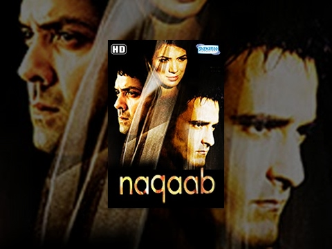 Xxx Mp4 Naqaab 2007 HD Hindi Full Movie Bobby Deol Akshaye Khanna Urvashi Sharma With Eng Subtitles 3gp Sex