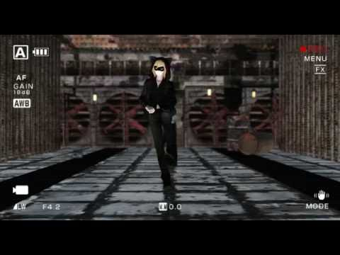 Xxx Mp4 MMD Miraculous Ladybug PV Talk Dirty 3gp Sex