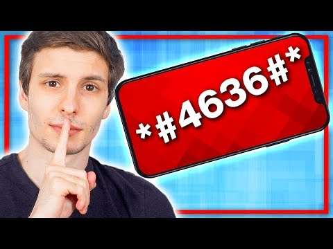 Xxx Mp4 Secret Phone Codes You Didn 39 T Know Existed 3gp Sex