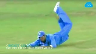 South Africa Made Blunder & What a Come back by INDIA !! MUST WATCH