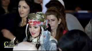 Hamid & Limar  kobani حميد وليمار كوباني