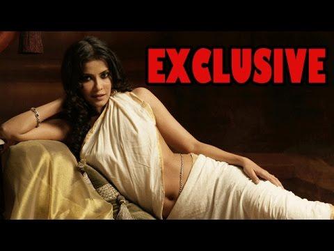 Xxx Mp4 Nandana Sen Talks About Rang Rasiya EXCLUSIVE INTERVIEW 3gp Sex