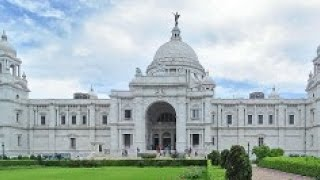 Fort William,  Kolkata, West Bengal ( India ) | Travel 4 All