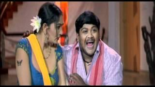 Ramya Sree's Hot Video - Comedians enjoying her beauties