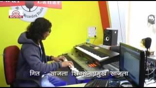 Shivsena video song