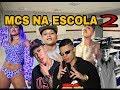Download Video MCS NA ESCOLA 2 ( MC LAN, ANITTA, MC KEVINHO, MC LIVINHO etc ) 3GP MP4 FLV