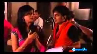 Silent - Bangla Natok By Zahid Hassan - Funny / Comedy Bangla New Natok