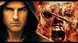 New Action Movies 2016 Full HD English - Best Hollywood Movies in Hindi dubbed full Action