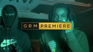(67) Dimzy x ST - Still [Music Video] | GRM Daily