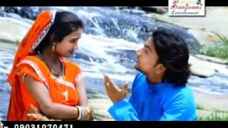 2015 Hit Bol Bam Song | Banke Ke Kawariya Ye Raja Jee | Gunjan Singh & Khushboo Uttam
