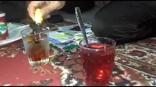 Blueberry Juice - Cara Mengatasi Lelah Lemah Letih Lesu (4L) Sekaligus Detoks Tubuh Paling Mujarab