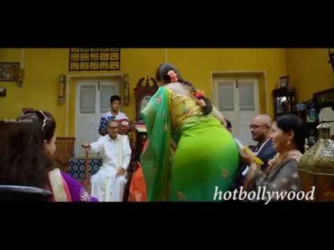 Xxx Mp4 Anushka Shetty Big Ass In Saree 3gp Sex