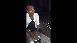 Adamkhor sex