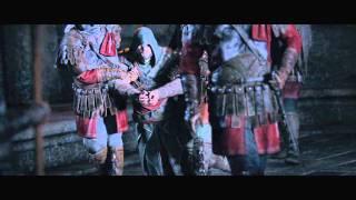 E3 2011: Assassin's Creed Revelations Trailer
