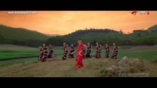 Titli  Full Song    Chennai Express    2013   Shahrukh Khan   Deepika Padukone    1080p HD