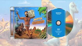 SCOTCH - Evolution (Deluxe Edition) 1985/2016 - CD Promotional Clip