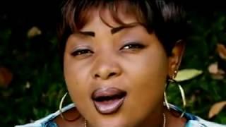 NEEMA CIZUNGU - NJOO KWA YESU (OFFICIAL VIDEO)
