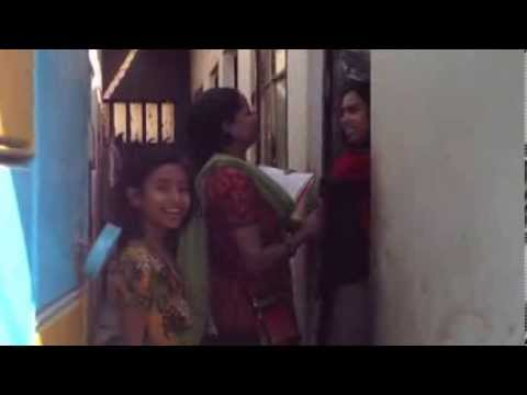 Xxx Mp4 Field Worker In Mirpur Dhaka Bangladesh 3gp Sex