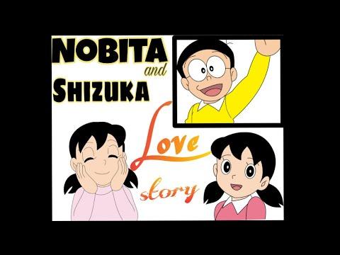 Xxx Mp4 Tech Talk With Dolly Nobita And Shizuka Cartoon Love Story 2 3gp Sex