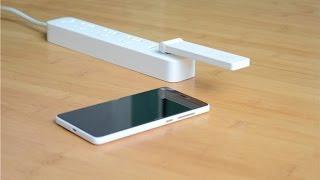 Xiaomi Wifi+ Range Extender/Mi WiFi Amplifier Setup & Review [Gearbest]