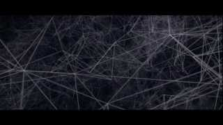 Vanishing Waves - svensk trailer (HD 720p)