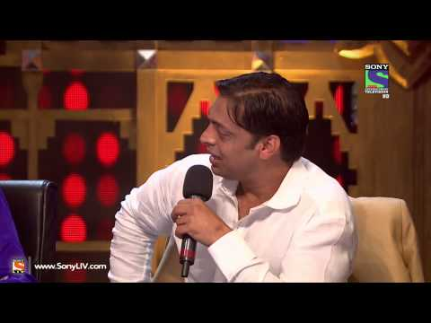 Entertainment Ke Liye Kuch Bhi Karega - Episode 13 - 2nd June 2014