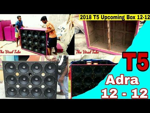 Xxx Mp4 T5 12 12 New 2018 Upcoming Box Opening ARRAH Monsa Puja 3gp Sex