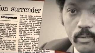Maafa 21 Black Genocide in 21st Century America