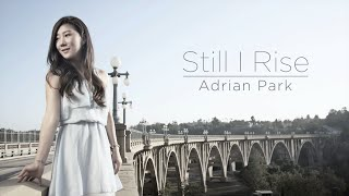 Still I Rise (Cover) - Adrian Park