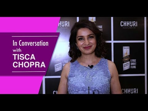 Xxx Mp4 In Conversation With Tisca Chopra The Digital Hash 3gp Sex